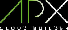 Logo Apx Integration Ajm