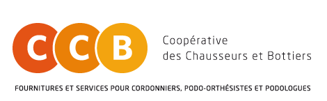 Logo Coop Chausseurs Bottiers du Bas Rhin