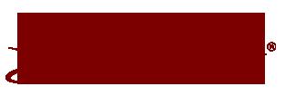 Logo Dessandier