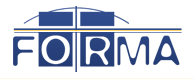 Logo Group Forma Diffusion