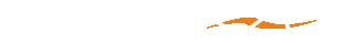 Logo Skerzo Marketing et Communication