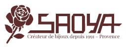 Logo Saoya