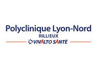 Polyclinique Lyon Nord