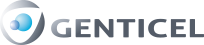 Logo Genkyotex