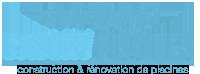 Logo Favory Piscines