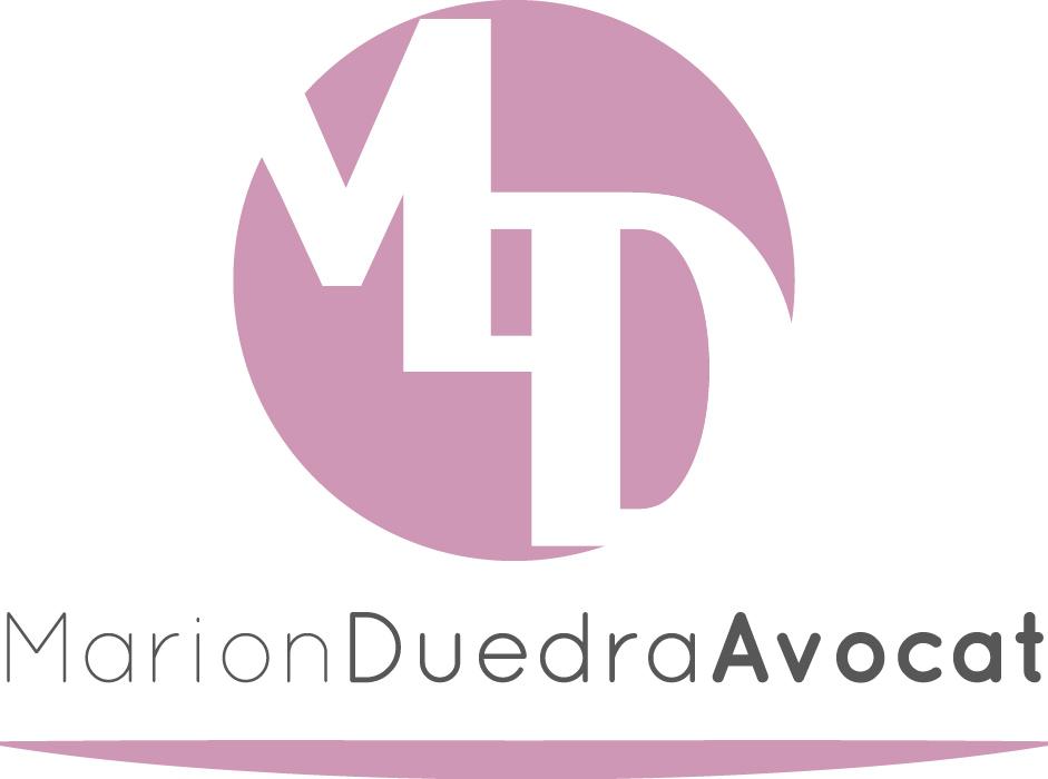 Maître Marion DUEDRA