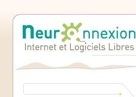 Neuronnexion