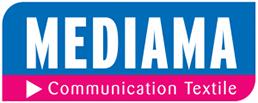 Logo Mediama