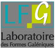 LFG Labo des Formes Galeniques