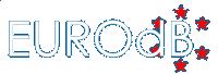 Logo Euro Db