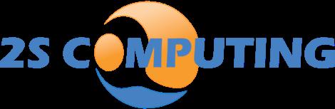 Logo 2 S - Computing