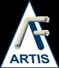 Logo Artis SARL