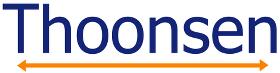 Logo Thoonsen Trading