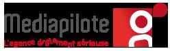 Logo Gl Partenaire