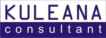 Logo KULEANA Consultant