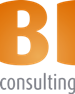 Logo Bi Consulting