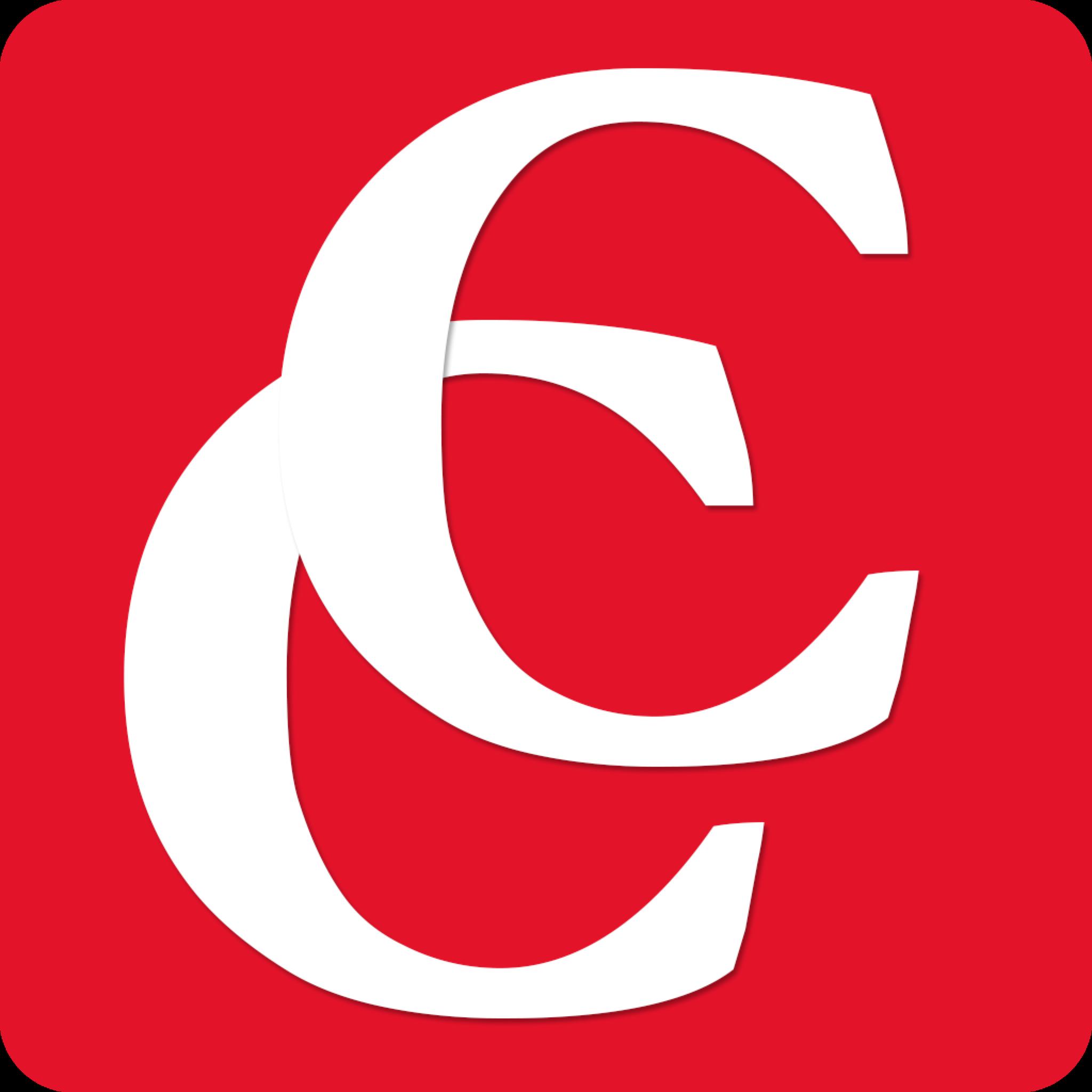 Logo COMITRONIC-BTI