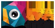 Logo La Publicite Adhesive