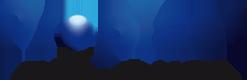 Logo Nutripack