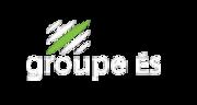 Logo Electricite de Strasbourg
