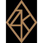 Logo Zabok