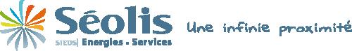 Logo Seolis