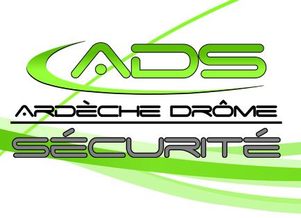 Logo Ardeche Drome Securite