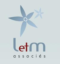 L&M Associes
