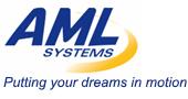Logo Aml Systems