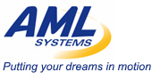 Aml Systems