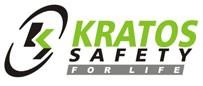 Logo Kratos Safety