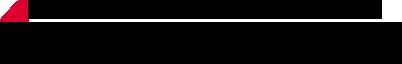 Logo Champagne Vesselle