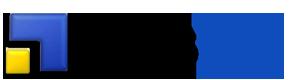 Logo Bosstek