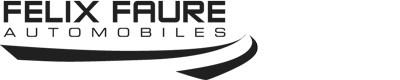 Logo Felix Faure Automobiles