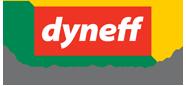 Logo Dyneff
