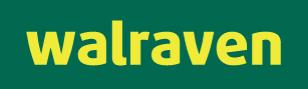 Logo Walraven France