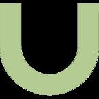 Logo Cutera France SARL
