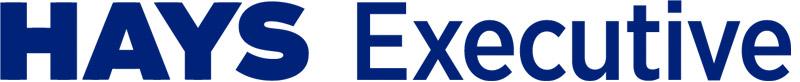 Logo Hays Executive