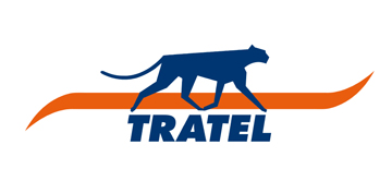 Logo Tratel Affretement