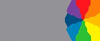 Logo Fapes Diffusion
