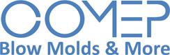 Logo Cognac Moules Emballages Plastiques