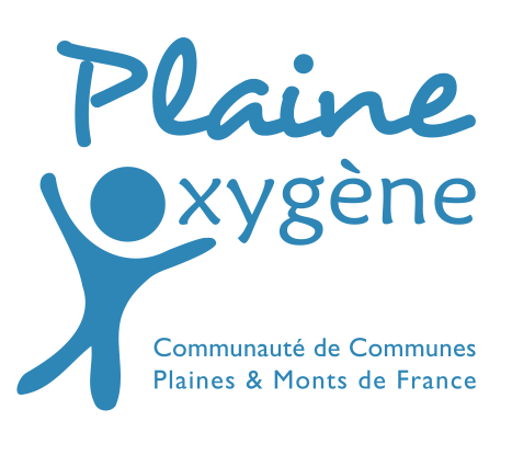 Logo Plaine Oxygene