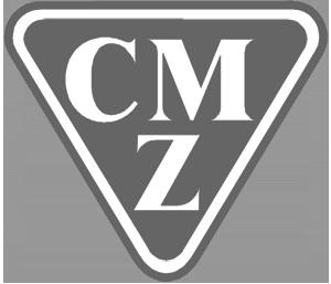 Logo Cmz France