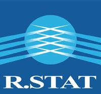 R Stat