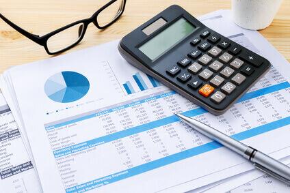 Entreprises expert-comptable