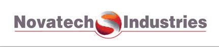 Logo Novatech Technologies