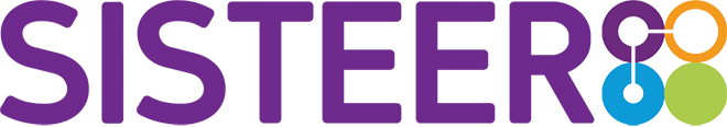 Logo Sisteer Telecom Enabler