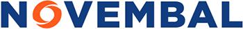 Logo Tetra Pak Closures France SAS