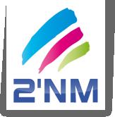 Logo 2 Nm Proprete