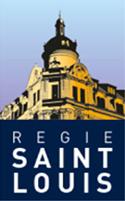 Logo Foncia Saint Louis